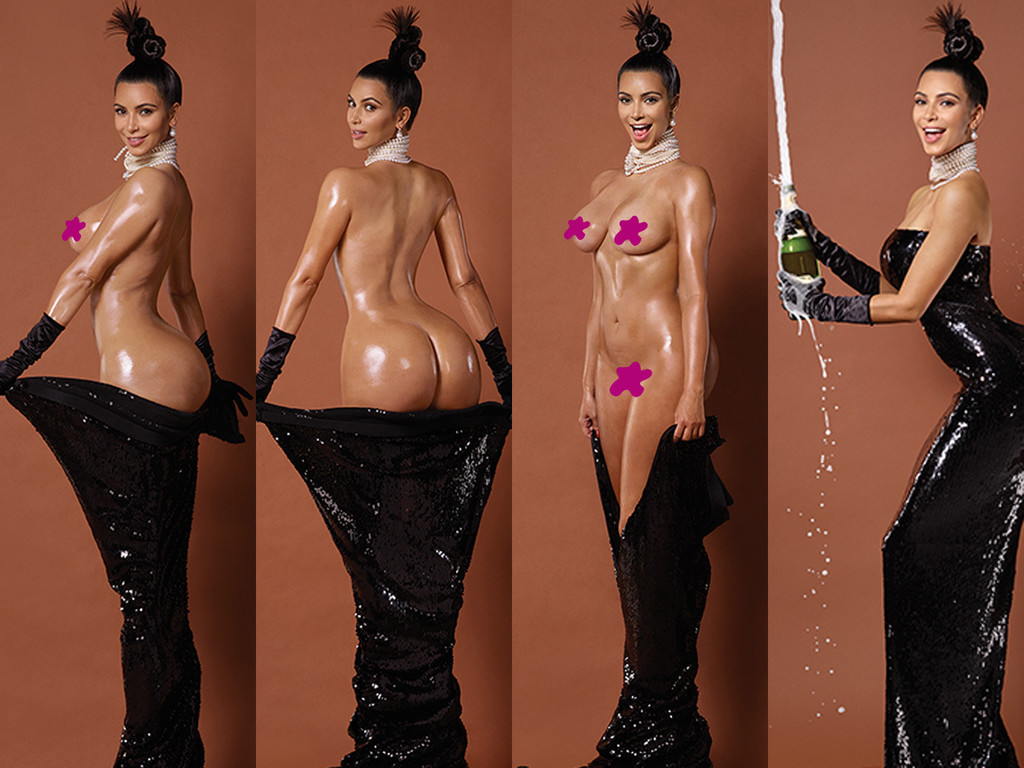 Kardashian pussy nake kardashian pussy nude